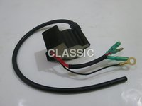 Two Wheelers Ignition Coils