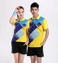 Sports Jersey For Men And Women