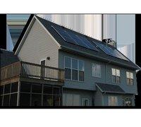 Solar Offgrid Systems