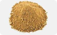 Green Mango Powder