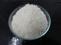 Hydrogenated Palm Oil (Palm Wax)
