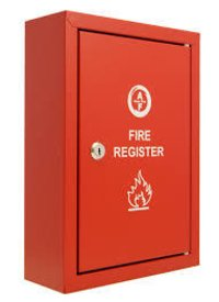 Fire Cabinet Fire Cabinet Manufacturers Suppliers Amp Dealers