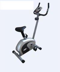 Magnetic Bike-709