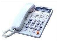 Its Cordless Phone