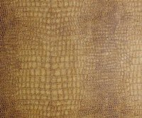 Caramel Color Upholstery Leather