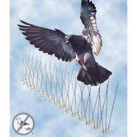Bird Spikes (Stainless Steel 316)