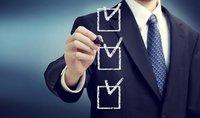 Employment Verifications Services