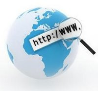 Web Research Or Data Mining Service