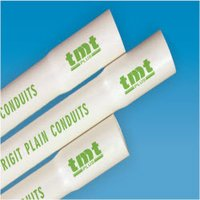 Upvc Conduits Pipes
