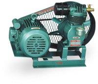 Water Lifting Borewell Compressor Pumps