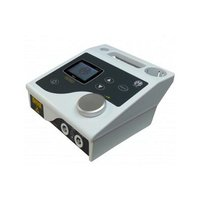 Laser Physiotherapy Equipment