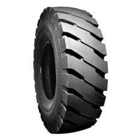 Portmax Pm 90 Tyres