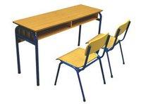 Class Room Steel Furniture in Chennai