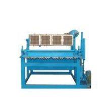 3000~4000pcs/Hr Used Paper Egg Tray Machine