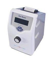Bilirubinometer One Beam