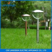 Solar Outdoor Lighting Manufacturers Suppliers Amp Dealers