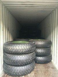 Car Tyre 205/80R16