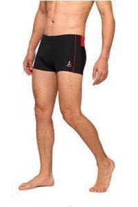 Mens Attractive Print Swimming Shorts