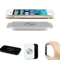 Wireless Mobile Phone Charger For Smartphones