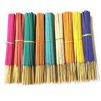 Aromatic Incense Sticks