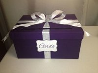Nesting Gift Boxes