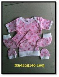 New Born Baby Dresses