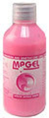 Mpgel Antacids Syrup