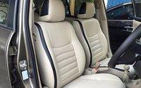 Elegant Seat Covers