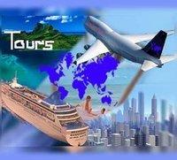 India Tour Travel Services