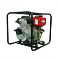 Diesel Water Pumping Set Wv30d