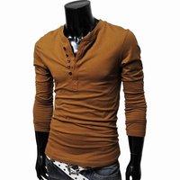 Designer Mens T-Shirt