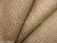 Hession Or Jute Cloth