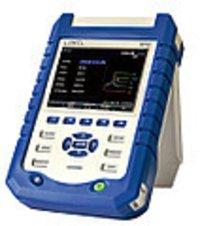 Reliable Portable Power Quality Analyzer