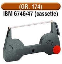 Gr174 Ibm 6747 Lift Off Tape