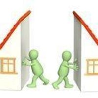 Partition Of Property Service