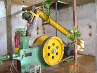 Quality Briquetting Biomass Machines