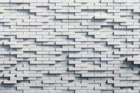 Grooved Brick