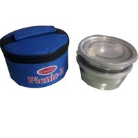 Promotional Tiffin Bags