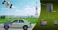 Smart Gps Vehicle Trackers