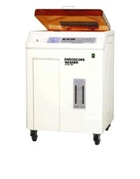 Automatic Endoscope Washer And Disinfector