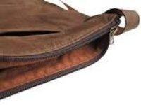 Bag Zipper