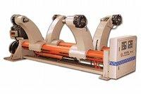 Zj-Yb Heavy Duty Hydraulic Shaftless Mill Roll Stand