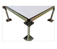 Hpl Anti Static Cement Core Panels