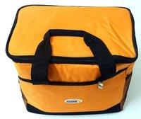 Cooler Bag - Cb5or