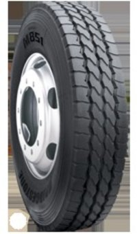 Commercial Tyre M851