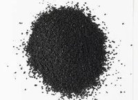 Highly Demanded Rubber Granules