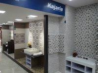 bathroom tiles kajaria in kolkata - Bathroom Tiles Kolkata