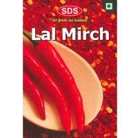 Lal Mirch