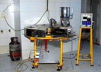 Auto Dosa Making Machine