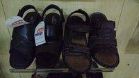 Men'S Designer Sandals